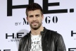 Fabregas wished success to Pique and Puyol against Real