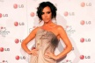 Victoria Beckham will give birth on July 4