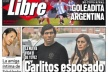 In Argentina: Tevez is a new person comes on track