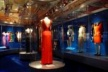 Lady Diana's dresses sold at auction for $ 3,170,000