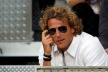 Former Forlan to: Diego is a big sap