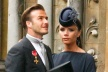 Can not be! Beckham wants fifth child, Victoria pulls