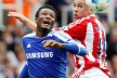 Kidnapped the father of John Obi Mikel
