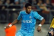 Brandao appeared in court in Marseille in the case of rape